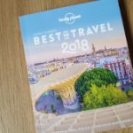 "Lonely Planet ""Best in Travel"": Die Top-Ziele 2018"
