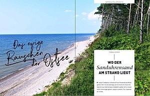 Ostsee ©DuMont Reiseverlag
