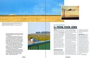 Reisetipps ©DuMont Reiseverlag