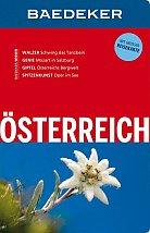 Österreich-Guide © Baedeker