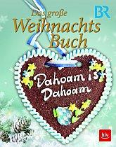 © BLV Buchverlag