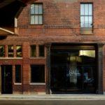 Design Hotels: Acht neue Häuser für Individualisten