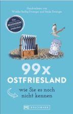 © Bruckmann Verlag