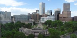 """Zum Artikel Denver: Unterwegs in der """"Mile High City"""""""