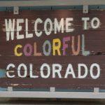 """Denver: Unterwegs in der """"Mile High City"""""""