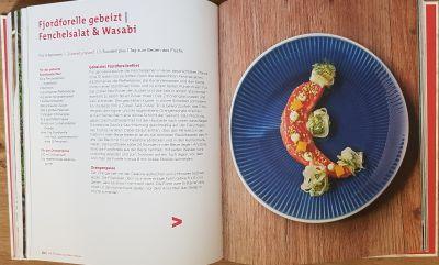 """Yoso-Rezept aus dem Buch """"Korea"""" von Sarah Henke"""