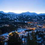Saisonbeginn in den Rockys: 5 Top-Skigebiete in Colorado