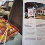 "Geschenktipp: ""Ultimative Foodie-Ziele"" von Lonely Planet"