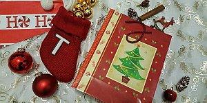 Zum Artikel Weihnachtsgeschenke – Trends 2018