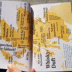 Relaunch: Die neuen DuMont Reise-Taschenbücher